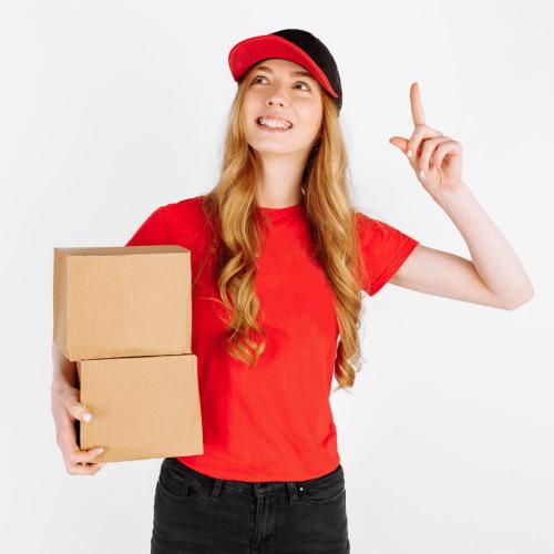 Работа доставка для девушек модели общения спасателей в ходе работы с населением